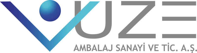 anilox rolls, ultrasonics manufacturers, Ultrasonics cleaning
