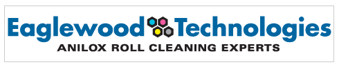 Eaglewood Technologies are a respected Friend & Partner of Alphasonics. This is their logo.