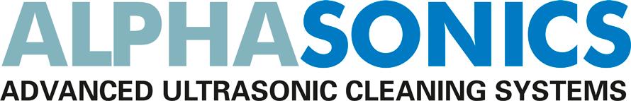 The Alphasonics UCS Logo.