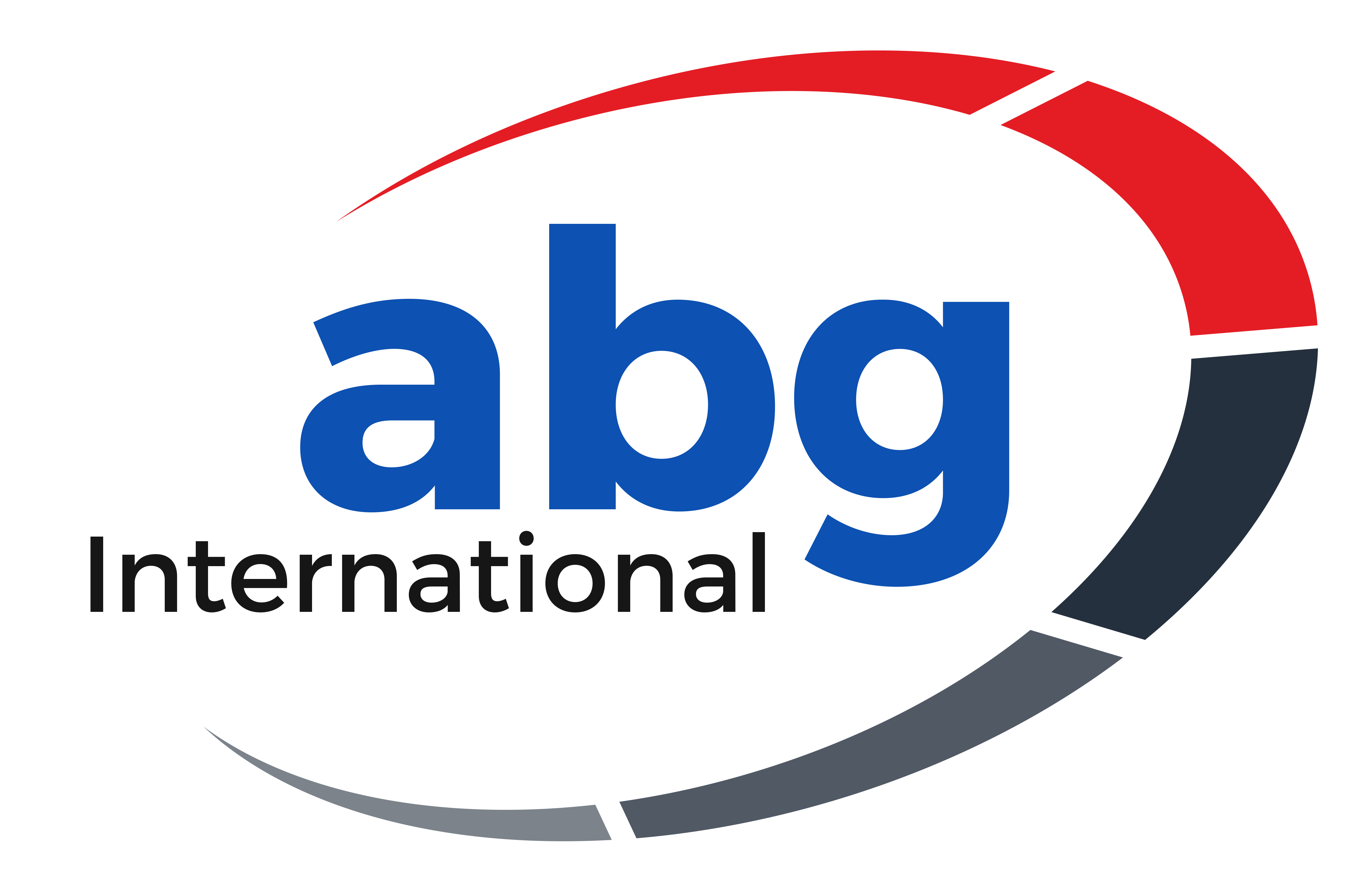 ABG International