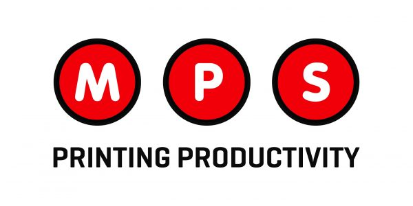 MPS are a respected Friend & Partner of Alphasonics. This is their logo.