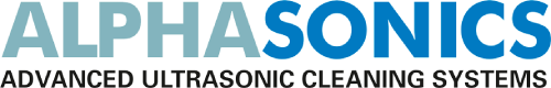 The Alphasonics UCS Logo.