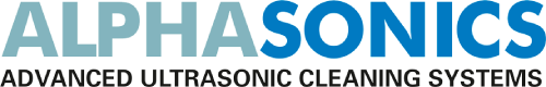 Alphasonics | Ultrasonic Cleaning Systems