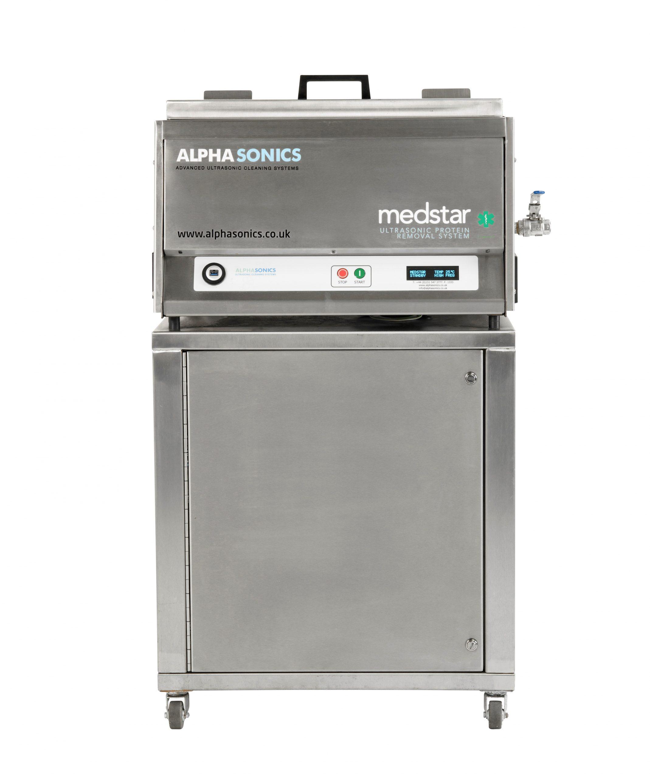 Medstar_Compact_008c